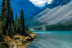 Glacier_View_LA0029